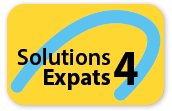 Solutions4Expats